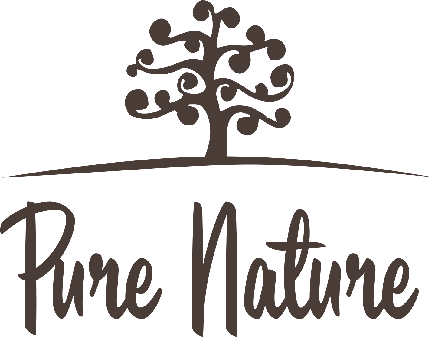 Pure Nature Blog